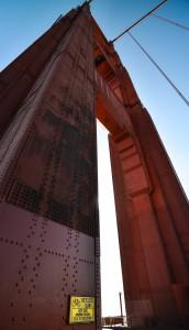 golden,gate,bridge,san,francisco