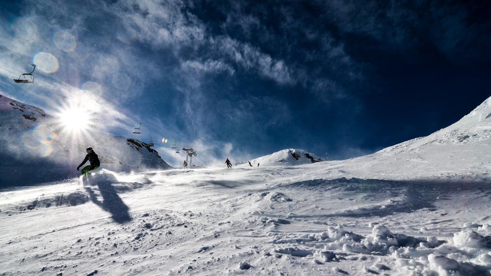 koldt, zillertal, snowboard