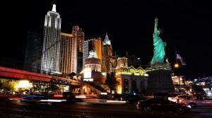 New, York,lys,casino